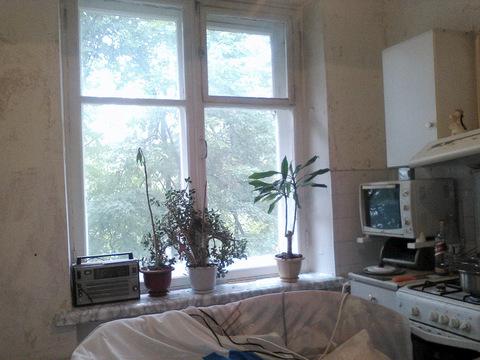 Продается 2-комнатная квартира по адресу: ул Новозаводская 25 к корп. - Фото 4