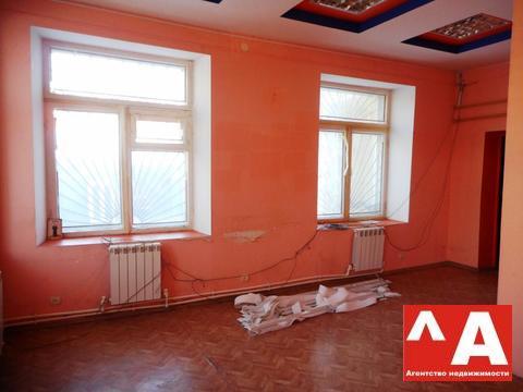 Аренда офиса 26 кв.м. на Жуковского - Фото 1