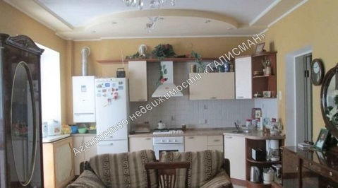 Продается 3 комн.кв. в р-не Приморского парка - Фото 2