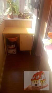 1 Квартира с ремонтом в южном районе - Фото 2