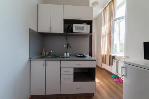 Сдается 1-комнатная квартира, м. Первомайская - Фото 4