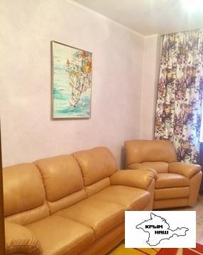 Сдается в аренду квартира г.Севастополь, ул. Героев Севастополя - Фото 3