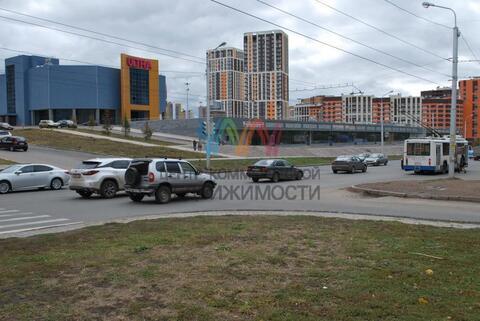 Аренда торгового помещения, Уфа, Ул. Бакалинская - Фото 3