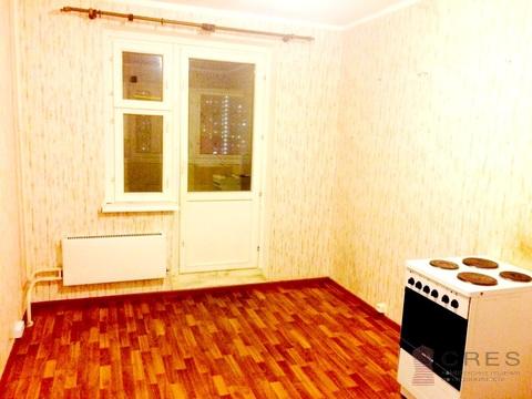 Продается 4 к.кв. г. Подольск, ул. Ак.Доллежаля д.9 - Фото 2