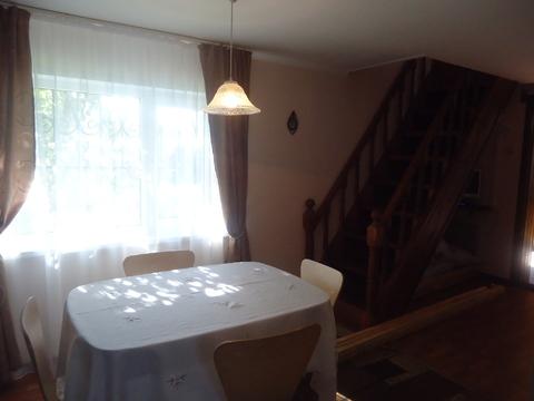 Продаю Дом в Сартаково - Фото 4