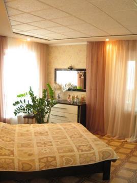 Продается 1-к Квартира ул. Дубровинского - Фото 2