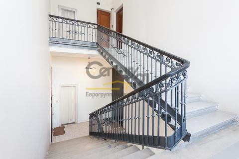 Продажа: 7 комн. квартира, 178 кв.м, м.Маяковская - Фото 3