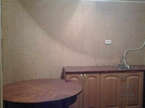 Сдаю комнату на Западном, недорого - Фото 1
