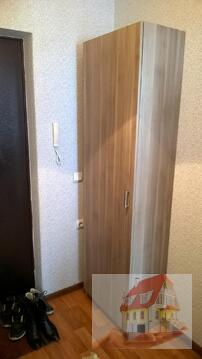 1 комнатная квартира на Анапском шоссе - Фото 5