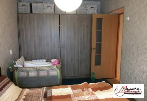 Продам двухкомнатную квартиру на ул. Дзержинского 18, Бастилия - Фото 4
