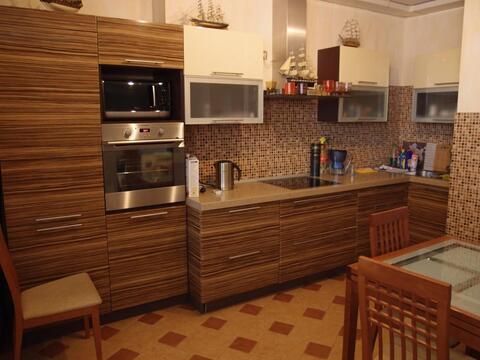 Квартира на Никулинской - Фото 2