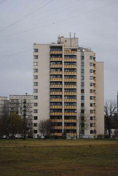 159 000 €, Продажа квартиры, Купить квартиру Рига, Латвия по недорогой цене, ID объекта - 313138921 - Фото 1