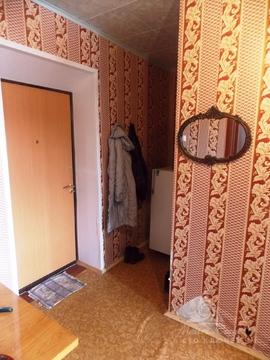 1- комнатная квартира 2 мкр. д. 38 А - Фото 5
