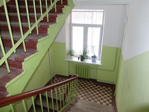 Трешка в корпичном доме с высокими потолками на Первомайской, 121 - Фото 3