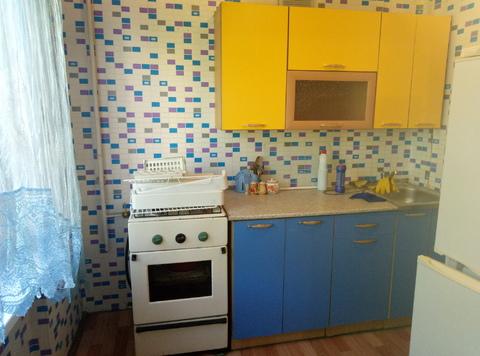 Продам 1 комнатную Добролюбова 8 - Фото 4