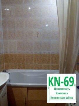 Продам 2-х комнатную квартиру улучшенной планировки! - Фото 5