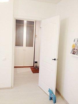 Снять недорого квартиру в центре Калуги - Фото 3