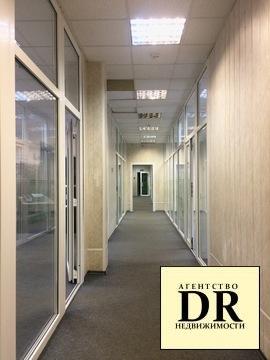 Сдам офис 35 кв.м. (м.Электрозаводская = 6 мин.пешком) - Фото 4