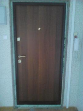 Двухкомнатная квартира в новом доме в Подольске с ремонтом - Фото 1