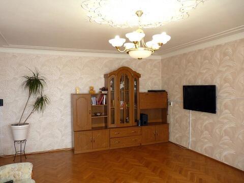 Аренда квартиры, Севастополь, Кесаева Астана Улица - Фото 3