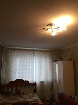 Продажа 4 к кв-ры в Бутово 100 метров! - Фото 3