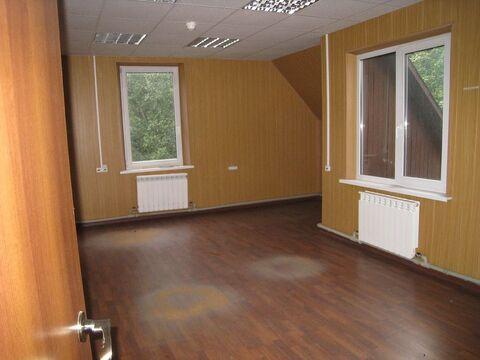 Продам офис 952.9 м2 м.Митино - Фото 4