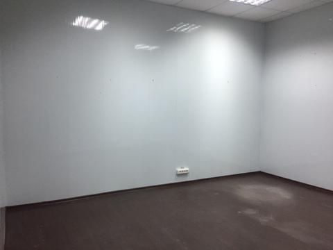 Офис в аренду от 9.8 кв.м, Краснодар - Фото 4