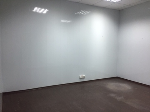 Сдается офис от 21.3 м2 - Фото 4