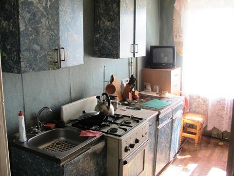 Комната в 2 квартире рядом станция, школа, д/сад. - Фото 4