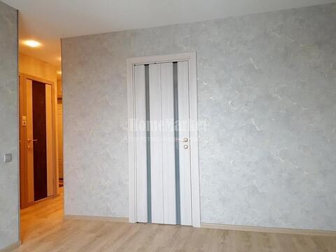 Продается 2-комн. квартира 38.1 кв.м, м.Алтуфьево - Фото 5