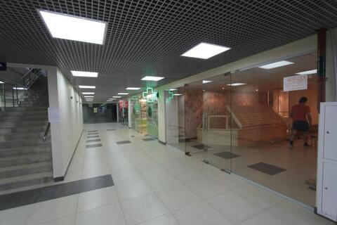 Помещение с ремонтом 56.4 кв. м в БЦ Красногорск Плаза. - Фото 4