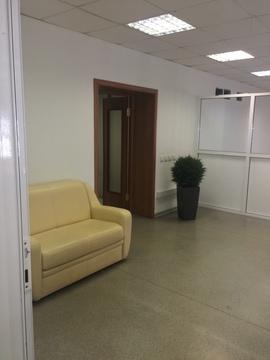 Представительские офисы с мебелью! 170 кв.м - Фото 3