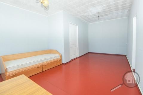Продается дом с земельным участком, ул. Карпинского - Фото 5