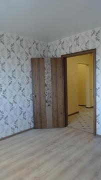 2-к квартира Братьев Никитиных, 18 - Фото 2