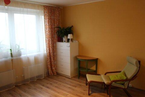 Продается 1-а комнатная квартира в г. Московский, ул. Бианки, д.5к1 - Фото 5
