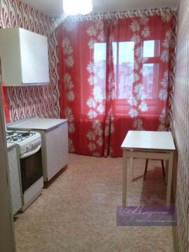 Сдается 3-комнатная квартира в Обнинске 51 микрорайон - Фото 1