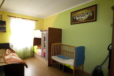 Продам квартиру в Александрове, ул Королёва 4 - Фото 5