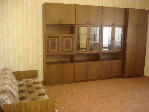 1 ком квартира в Кутузово - Фото 3