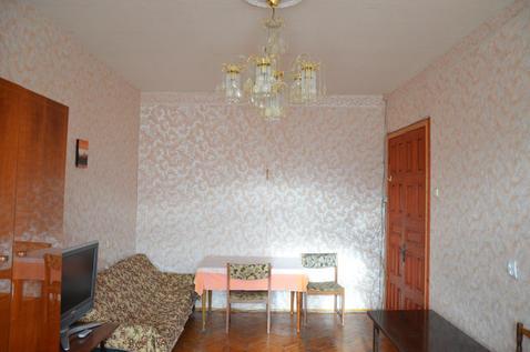 Продам комнату в Колпино в Сталинке - Фото 2