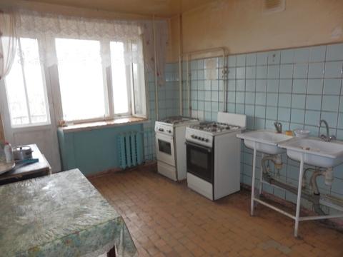 Продам комнату 18м2 - Фото 4
