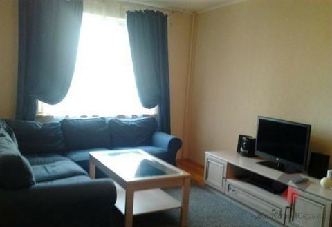 3-х комнатная квартира в Одинцово, Чистяковой 18, за 7300000 - Фото 3