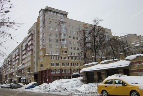 12 500 000 Руб., 3-х на Невзоровых, Купить квартиру в Нижнем Новгороде по недорогой цене, ID объекта - 315690502 - Фото 1