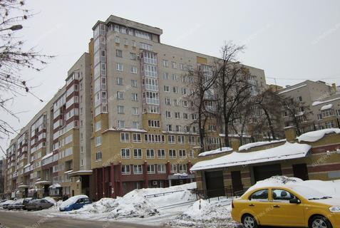 3-х на Невзоровых - Фото 1