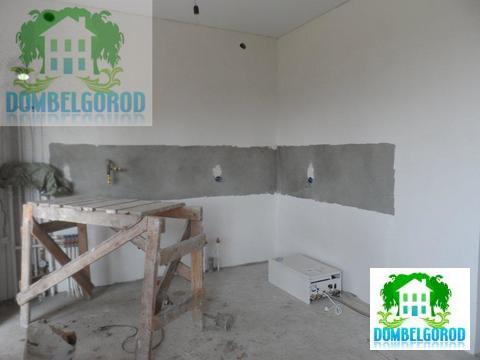 Дом с терассой в Таврово-3 - Фото 4