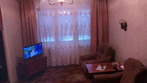 Продажа квартиры, Нижний Новгород, Ул. Лескова - Фото 1