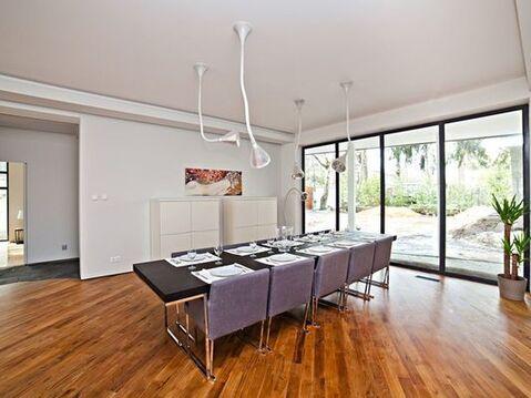 Продам дом, 37.407015, Дулово д, 1 км от города - Фото 4