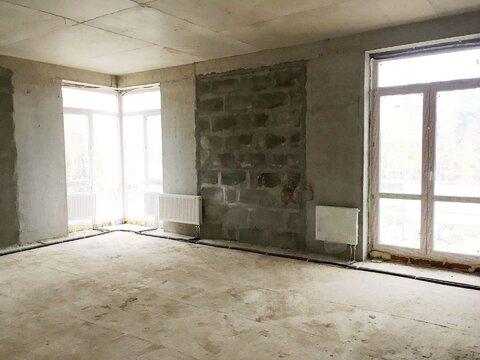 Продам 2х комнатную квартиру в Аристово-Митино - Фото 4