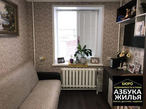 Продажа 2-к квартиры на Карла-Маркса 21 за 850 000 руб - Фото 1