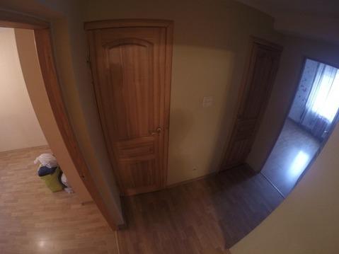 Продам 3-к квартиру в привокзальном районе города Наро-Фоминск - Фото 2