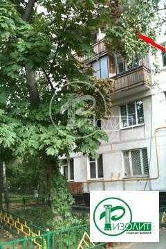 Предлагаю вам снять замечательную однокомнатную квартирую. - Фото 1